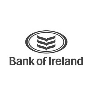 Client Bank of Ireland Logo