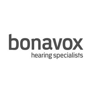 Client Bonavox Logo
