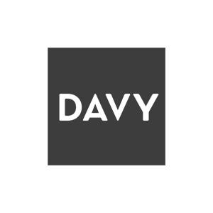 Client Davy Logo