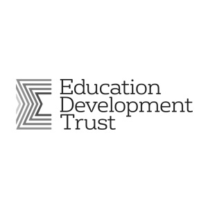Client Education Development Trust Logo