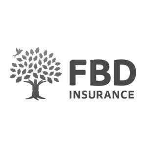 Client FBD Insurance Logo