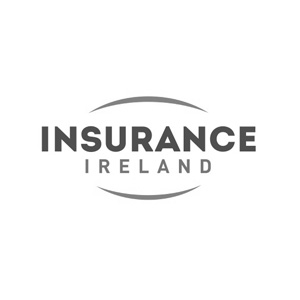 Client Insurance Ireland Logo