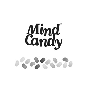 Client Mind Candy Logo