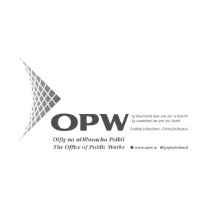Client OPW Logo