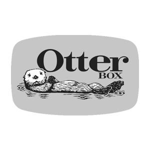 Client Otterbox Logo