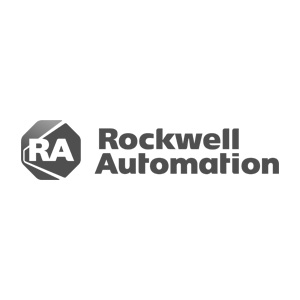 Client Rockwell Automation Logo