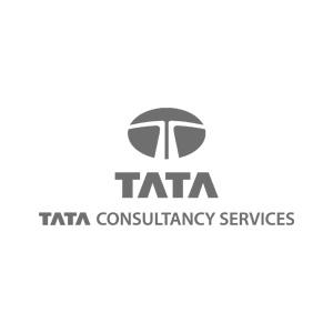 Client TATA Logo