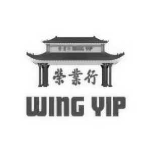 Client Wing Yip Logo