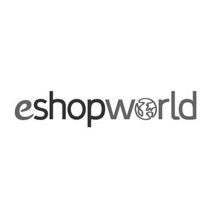 Client eshopworld logo