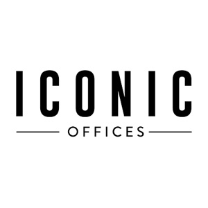 Iconic Offices Logo