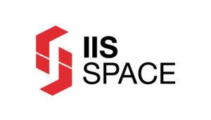 IIS Space Logo
